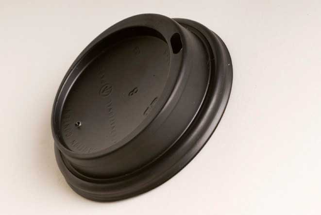 Coffee Cups With Lids : Lifting the lid take away coffee low tox life