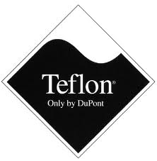 Teflon - You might not realise, but it's everywhere! – Low Tox Life