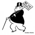 fatpolitian
