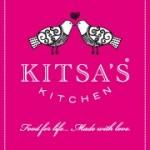 Kitsa logo