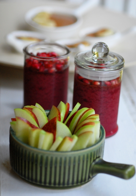 you say jello i say jelly either way here are 3 delicious natural jelly recipes low tox life - Apple Jelly Recipes