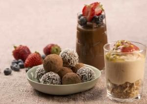 EFF RAW Desserts_H crop