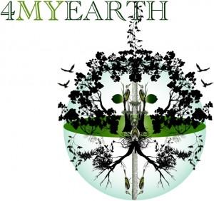 4MYEARTH 5