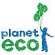 Planet Eco Logo