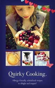 QuirkyCooking_cookbook.jog