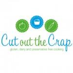 cutoutthecrap