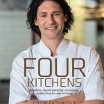 four-kitchenscolin