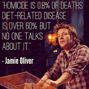jamies-oliver-quote