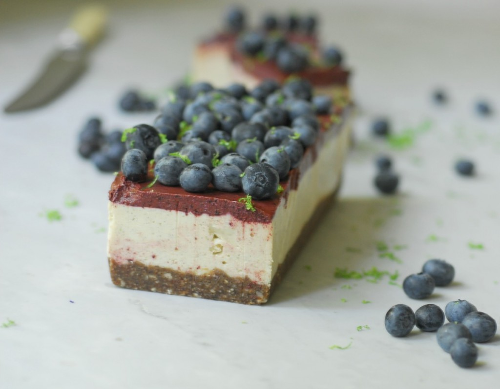 raw cheesecake 2