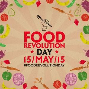 Food Rev Day 2015