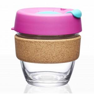 keepcup-xmas-cork-glass-dancer-sml-8oz