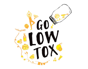 GoLowTox
