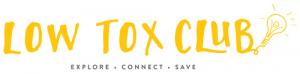 LowToxClub