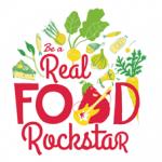 RealFoodRockstar
