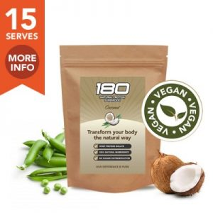 180_nutrition_750g_protein_vegan_coconut-400x400