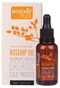 rosehip-plus-rosehip-oil