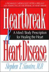 heartbreakheartdisease-front-outlined2-1281982244
