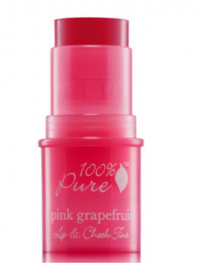100-pure-cheek-and-lip-tint