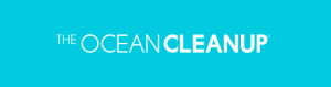 the-ocean-clean-up