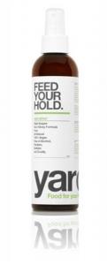 yarokhairspray