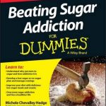 beating-sugar-addiction-for-dummies