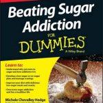 beating-sugar-addiction-for-dummies