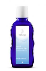 weledacleansingmilk