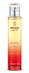 weledaperfume