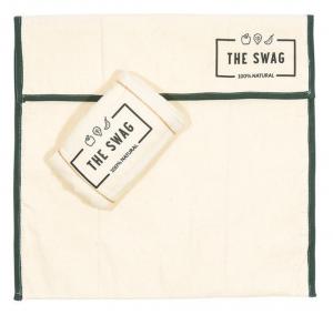 the swag bag
