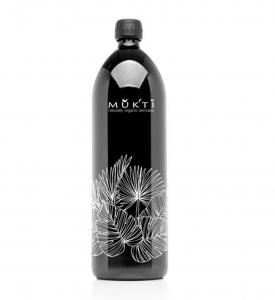 mukti water bottle