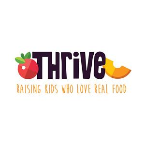 logo-thrive-300px-sq