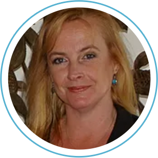 tracey-mcmullen-expert-circle