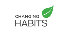 01-ChangingHabits