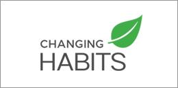 01-ChangingHabits
