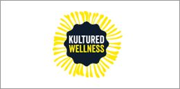 03-KulturedWellness