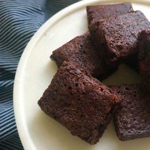 03-Mums-Brownies