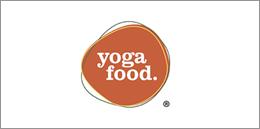 04-YogaFood