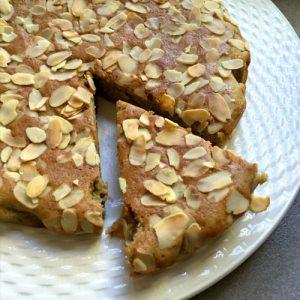 05-Almond-Blender-Cake