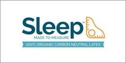 06-SleepMadeToMeasure
