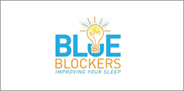 07-BlueBlockers