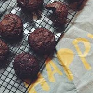 07-Therapeutic-Chocolate-Cookies