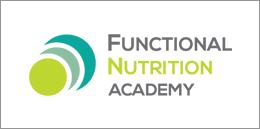 09-FunctionalNutritionAcademy