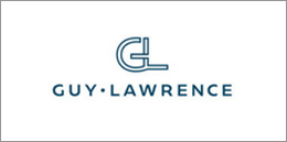 11-GuyLawrence