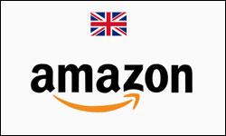 B-Amazon-UK