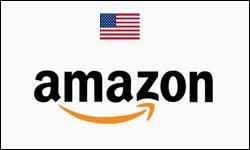 B-Amazon-US
