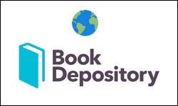 B-BookDepository