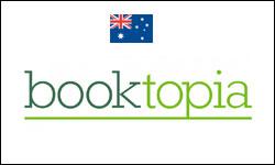 B-Booktopia