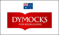 B-Dymocks