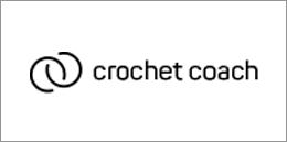 Ed-Crochet