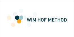 Ed-WimHof